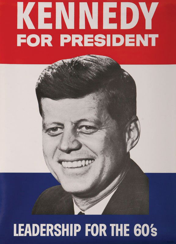 what john f kennedy did for america that makes him a great president John f kennedy, also popularly known as jfk, was born on may 29, 1917, to a wealthy, politically connected family he was the first president to be born in the 20th century he was the first president to be born in the 20th century.