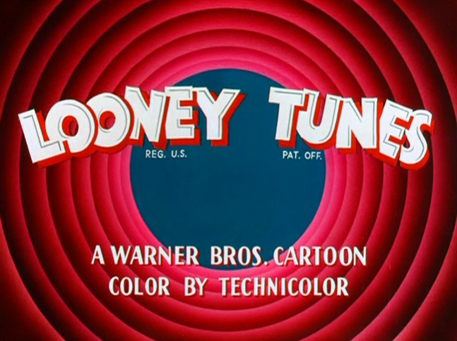 Looney_Tunes_title_card.jpg