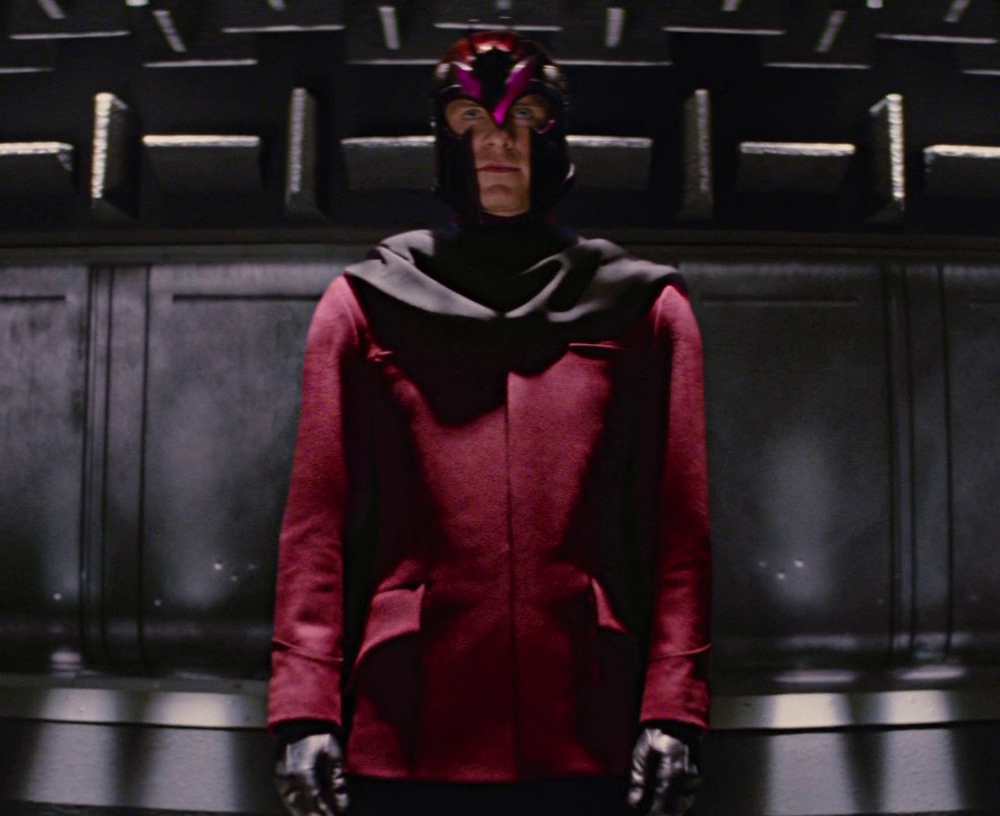 x-men_first_class_magneto_red.jpg
