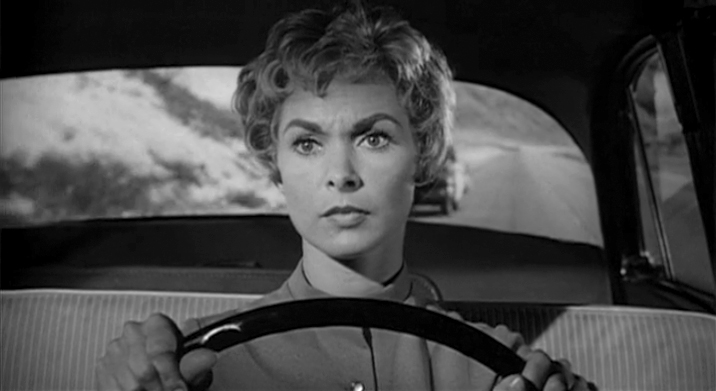 an analysis of the psycopath norman bates in the movie psycho Unlike most editing & proofreading services, we edit for everything: grammar, spelling, punctuation, idea flow, sentence structure, & more get started now.